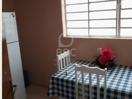 """Casa com 2 quartos e Suites, São Caetano do Sul, <span itemprop=""""addressLocality"""">Santo Antônio</span>, por <span itemscope="""""""" itemtype=""""http://schema.org/TradeAction""""><span itemprop=""""price"""">R$ 1.800.000</span></span>"""