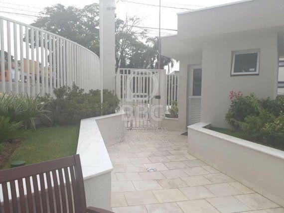 """Apartamento com 2 quartos e Salas, São Caetano do Sul, <span itemprop=""""addressLocality"""">Santa Maria</span>, por <span itemscope="""""""" itemtype=""""http://schema.org/TradeAction""""><span itemprop=""""price"""">R$ 460.000</span></span>"""
