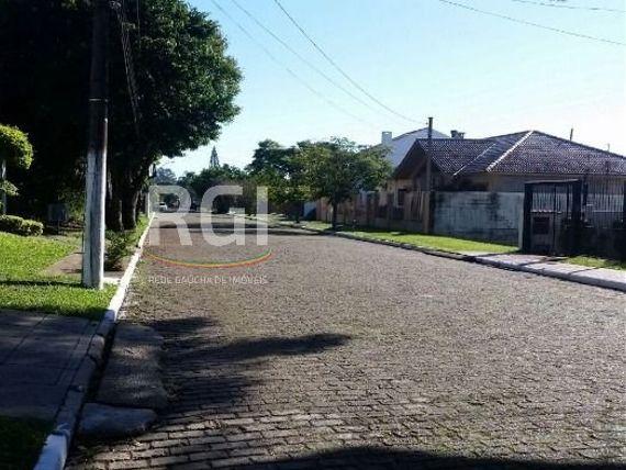 Casa em Dom Feliciano