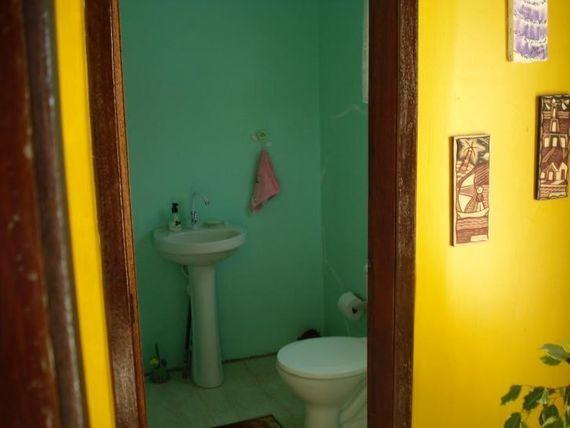 Lindo Sítio em Condomínio Águas Claras