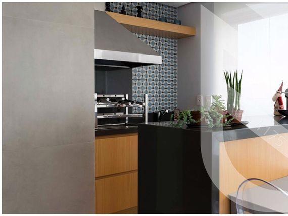 """Apartamento com 3 quartos e 3 Vagas, São Paulo, <span itemprop=""""addressLocality"""">Vila Mariana</span>, por <span itemscope="""""""" itemtype=""""http://schema.org/TradeAction""""><span itemprop=""""price"""">R$ 1.700.000</span></span>"""
