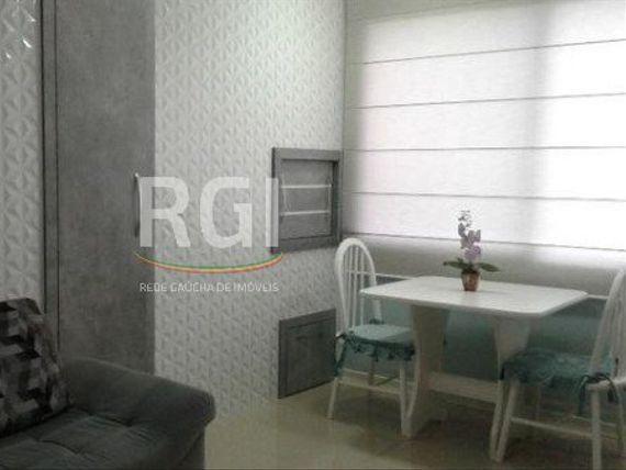 """Apartamento em Vila <span itemprop=""""addressLocality"""">Cachoeirinha</span>"""