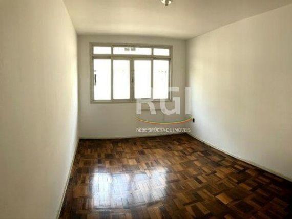 Apartamento em Higienópolis