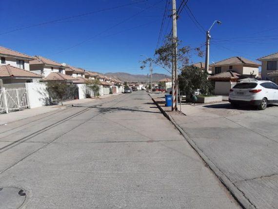 VENDO CASA DE 123 M2 EN TIERRA VIVA ORIENTE