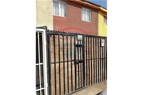 "Casa 70m², Región de <span itemprop=""addressLocality"">Antofagasta</span>, Antofagasta, por <span itemscope="""" itemtype=""http://schema.org/TradeAction""><span itemprop=""price"">$ 65.000.000</span></span>"