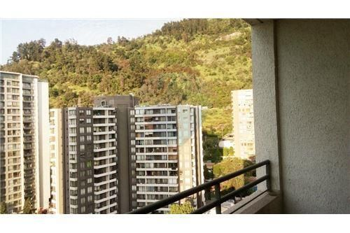 "Departamento 61m², Santiago, <span itemprop=""addressLocality"">Recoleta</span>, por <span itemscope="""" itemtype=""http://schema.org/TradeAction""><span itemprop=""price"">UF 3.000</span></span>"