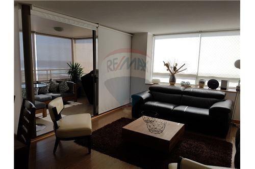 """Departamento 120m², Región de <span itemprop=""""addressLocality"""">Antofagasta</span>, Antofagasta, por <span itemscope="""""""" itemtype=""""http://schema.org/TradeAction""""><span itemprop=""""price"""">$ 800.000</span></span>"""