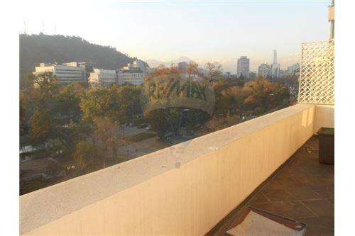 "Propiedad, Santiago, <span itemprop=""addressLocality"">Providencia</span>, por <span itemscope="""" itemtype=""http://schema.org/TradeAction""><span itemprop=""price"">UF 55</span></span>"