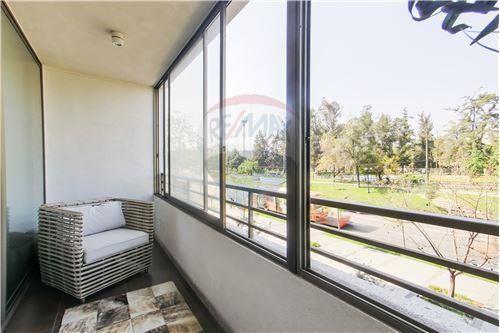 "Departamento 96m², Santiago, <span itemprop=""addressLocality"">Providencia</span>, por <span itemscope="""" itemtype=""http://schema.org/TradeAction""><span itemprop=""price"">$ 750.000</span></span>"