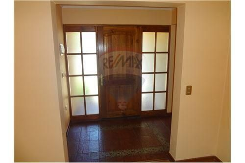 "Casa 550m², Región de O'Higgins, <span itemprop=""addressLocality"">Machalí</span>, por <span itemscope="""" itemtype=""http://schema.org/TradeAction""><span itemprop=""price"">UF 5.500</span></span>"