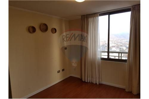 """Departamento 90m², Región de <span itemprop=""""addressLocality"""">Antofagasta</span>, Antofagasta, por <span itemscope="""""""" itemtype=""""http://schema.org/TradeAction""""><span itemprop=""""price"""">$ 550.000</span></span>"""