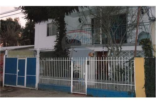 "Casa 130m², Santiago, <span itemprop=""addressLocality"">Maipú</span>, por <span itemscope="""" itemtype=""http://schema.org/TradeAction""><span itemprop=""price"">UF 2.987</span></span>"