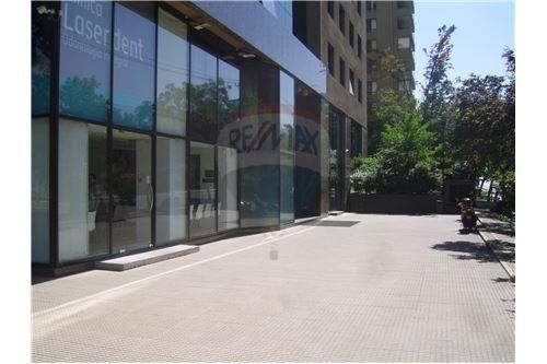 "Oficina, Santiago, <span itemprop=""addressLocality"">Las Condes</span>, por <span itemscope="""" itemtype=""http://schema.org/TradeAction""><span itemprop=""price"">UF 250</span></span>"