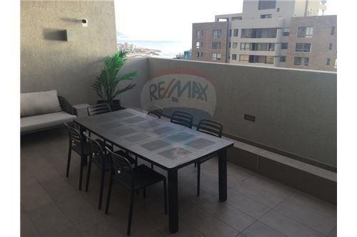 """Departamento 40m², Región de <span itemprop=""""addressLocality"""">Antofagasta</span>, Antofagasta, por <span itemscope="""""""" itemtype=""""http://schema.org/TradeAction""""><span itemprop=""""price"""">$ 400.000</span></span>"""