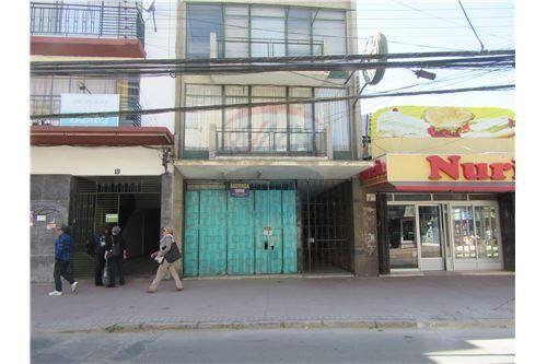 """Local, Región de Valparaiso, <span itemprop=""""addressLocality"""">Valparaíso</span>, por <span itemscope="""""""" itemtype=""""http://schema.org/TradeAction""""><span itemprop=""""price"""">UF 60</span></span>"""