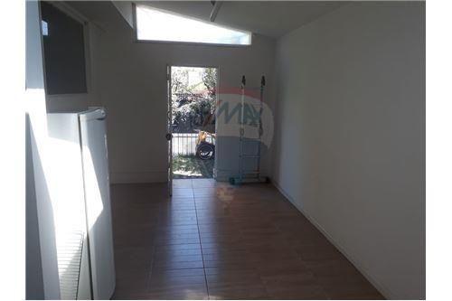 "Local, Santiago, <span itemprop=""addressLocality"">Las Condes</span>, por <span itemscope="""" itemtype=""http://schema.org/TradeAction""><span itemprop=""price"">$ 1.500.000</span></span>"
