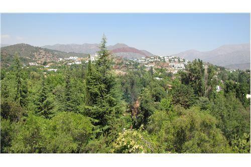 "Departamento 228m², Santiago, <span itemprop=""addressLocality"">Lo Barnechea</span>, por <span itemscope="""" itemtype=""http://schema.org/TradeAction""><span itemprop=""price"">UF 19.500</span></span>"