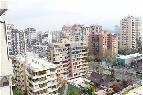 """Departamento 65m², Santiago, <span itemprop=""""addressLocality"""">Las Condes</span>, por <span itemscope="""""""" itemtype=""""http://schema.org/TradeAction""""><span itemprop=""""price"""">UF 5.300</span></span>"""