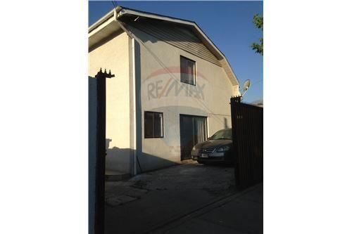 "Casa 95m², Santiago, <span itemprop=""addressLocality"">Macul</span>, por <span itemscope="""" itemtype=""http://schema.org/TradeAction""><span itemprop=""price"">$ 96.000.000</span></span>"