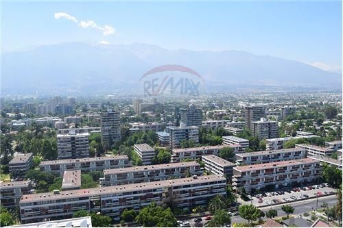 "Departamento 105m², Santiago, <span itemprop=""addressLocality"">Ñuñoa</span>, por <span itemscope="""" itemtype=""http://schema.org/TradeAction""><span itemprop=""price"">UF 6.300</span></span>"
