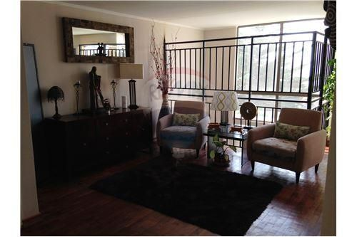 "Casa 198m², Región de <span itemprop=""addressLocality"">Antofagasta</span>, Antofagasta, por <span itemscope="""" itemtype=""http://schema.org/TradeAction""><span itemprop=""price"">$ 930.000</span></span>"