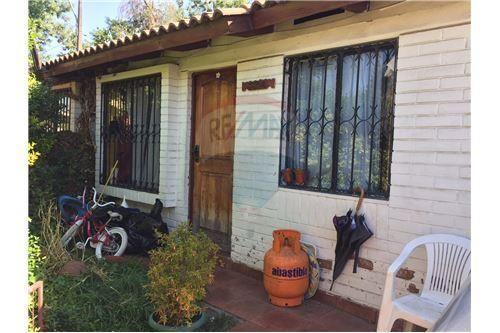 "Casa 76m², Cordillera, <span itemprop=""addressLocality"">Puente Alto</span>, por <span itemscope="""" itemtype=""http://schema.org/TradeAction""><span itemprop=""price"">$ 58.000.000</span></span>"