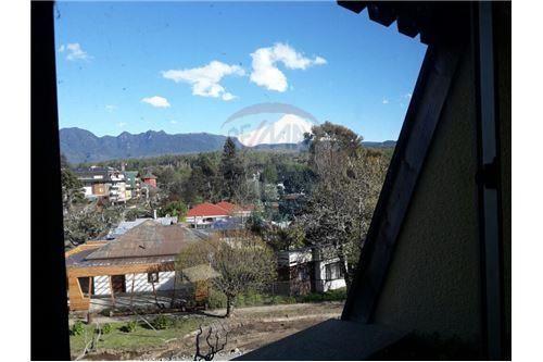 """Departamento 150m², Región de la Araucanía, <span itemprop=""""addressLocality"""">Pucón</span>, por <span itemscope="""""""" itemtype=""""http://schema.org/TradeAction""""><span itemprop=""""price"""">UF 8.800</span></span>"""