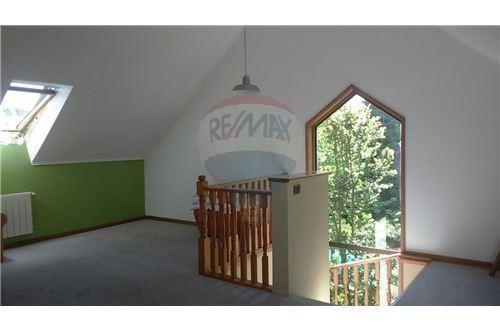 """Casa 120m², Región de la Araucanía, <span itemprop=""""addressLocality"""">Pucón</span>, por <span itemscope="""""""" itemtype=""""http://schema.org/TradeAction""""><span itemprop=""""price"""">UF 7.800</span></span>"""