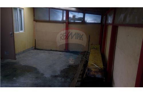 """Casa 92m², Región del Bío Bío, <span itemprop=""""addressLocality"""">Tomé</span>, por <span itemscope="""""""" itemtype=""""http://schema.org/TradeAction""""><span itemprop=""""price"""">$ 36.000.000</span></span>"""
