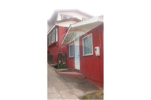 """Casa 302m², Región del Bío Bío, <span itemprop=""""addressLocality"""">Tomé</span>, por <span itemscope="""""""" itemtype=""""http://schema.org/TradeAction""""><span itemprop=""""price"""">$ 65.000.000</span></span>"""