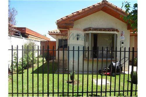 "Casa 550m², Región de O'Higgins, <span itemprop=""addressLocality"">Machalí</span>, por <span itemscope="""" itemtype=""http://schema.org/TradeAction""><span itemprop=""price"">$ 600.000</span></span>"