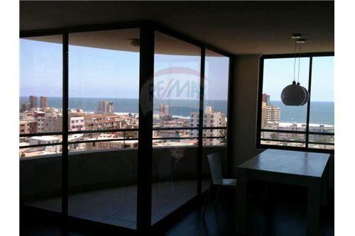 """Departamento 74m², Región de <span itemprop=""""addressLocality"""">Antofagasta</span>, Antofagasta, por <span itemscope="""""""" itemtype=""""http://schema.org/TradeAction""""><span itemprop=""""price"""">UF 3.900</span></span>"""
