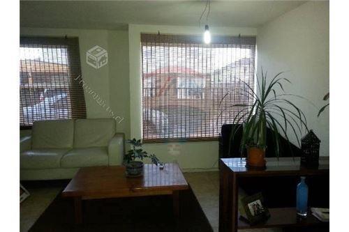 "Casa 73m², Santiago, <span itemprop=""addressLocality"">Quilicura</span>, por <span itemscope="""" itemtype=""http://schema.org/TradeAction""><span itemprop=""price"">$ 74.790.000</span></span>"