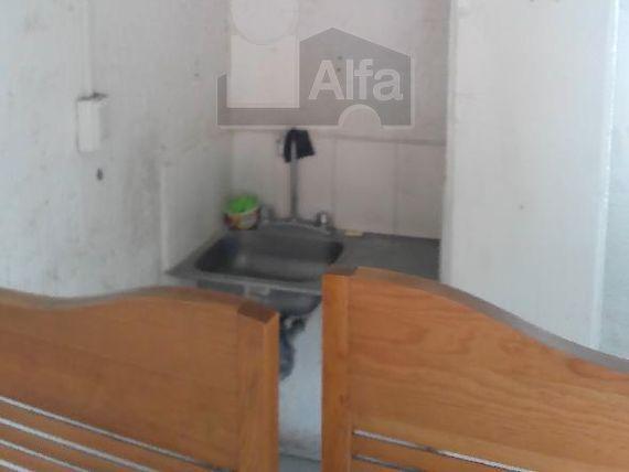 Local en renta en Colonia Santa Anita, Iztacalco, CIudad de Mexico