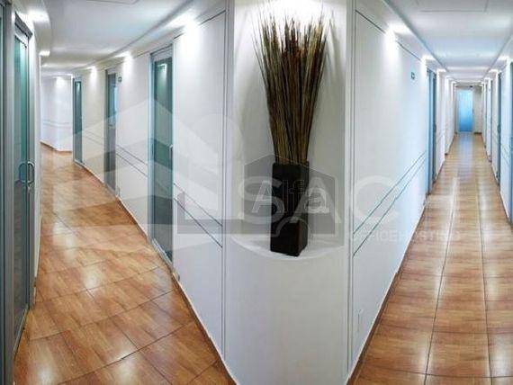 Oficina en Renta en Colonia Condesa