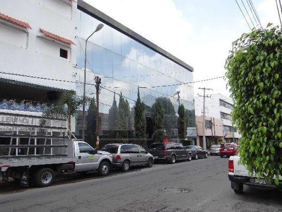 """Se renta por piso Edificio Colonia <span itemprop=""""addressLocality"""">Huexotitla</span>, Puebla, Pue."""