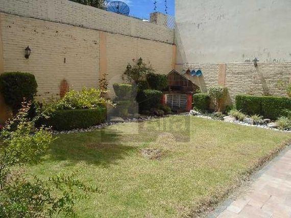 """Casa en Venta Los Pilares <span itemprop=""""addressLocality"""">Puebla</span> Pue"""