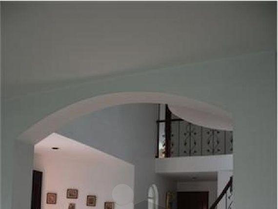 """Casa en Renta en La Providencia, <span itemprop=""""addressLocality"""">Metepec</span>"""