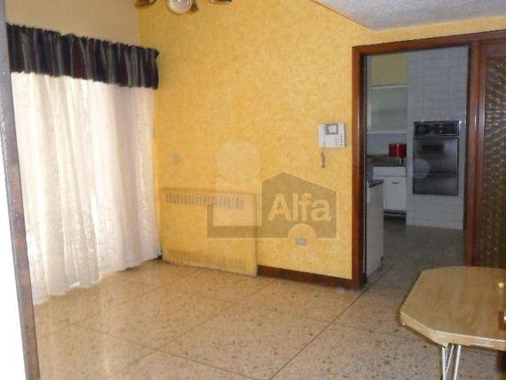 "Casa sola en renta en San Felipe I, <span itemprop=""addressLocality"">Chihuahua</span>, Chihuahua"