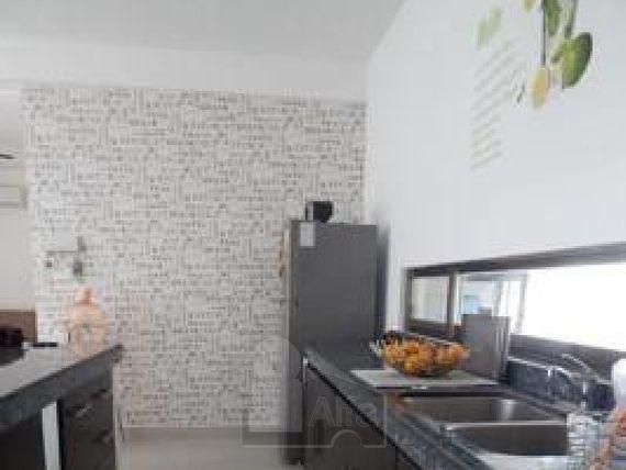 "Casa sola en renta en <span itemprop=""addressLocality"">Raíces</span>, Carmen, Campeche"