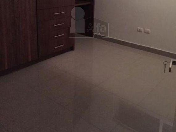 """Departamento en renta en San Jerónimo, <span itemprop=""""addressLocality"""">Monterrey</span>, Nuevo León"""