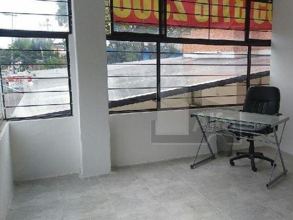 Local comercial en renta en Apatlaco