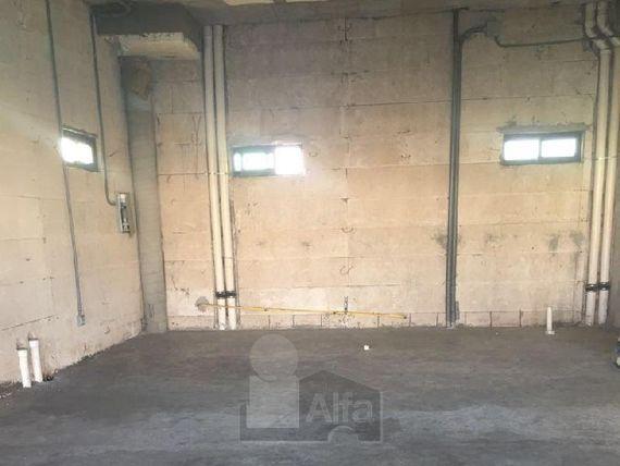 "Local comercial en renta en Partido Iglesias, Juárez, <span itemprop=""addressLocality"">Chihuahua</span>"