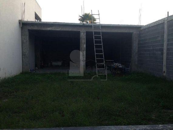 """Terreno habitacional en venta en Fuentes del Valle, <span itemprop=""""addressLocality"""">Reynosa</span>, Tamaulipas"""