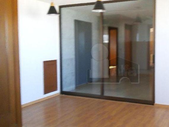 """Oficina comercial en renta en Tangamanga, <span itemprop=""""addressLocality"""">San Luis Potosí</span>, San Luis Potosí"""