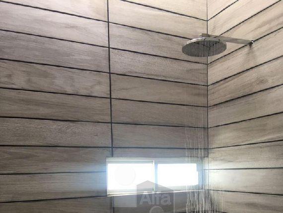 """Casa venta en <span itemprop=""""addressLocality"""">Juriquilla</span>,  diseño exclusivo y jacuzzi"""