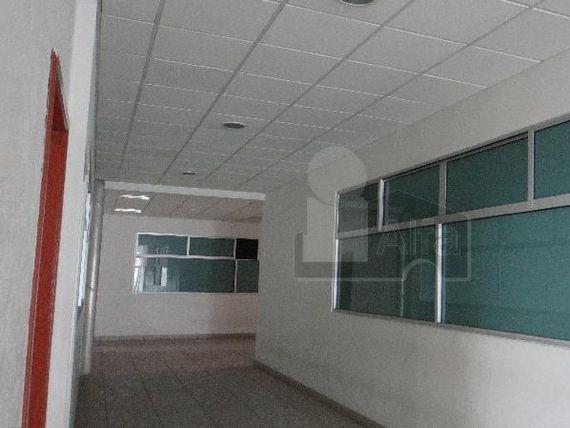 """Edificio en Renta Zona Centro, Ciudad de <span itemprop=""""addressLocality"""">Puebla</span>"""