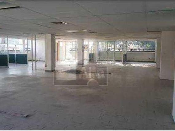 """Edificio en Renta excelente ubicación Col. <span itemprop=""""addressLocality"""">Huexotitla</span>, Puebla (Puebla)"""