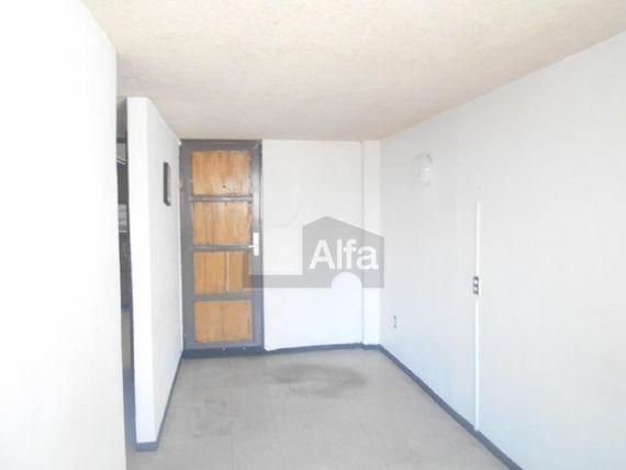 """Oficina comercial en renta en Valle Verde, <span itemprop=""""addressLocality"""">Toluca</span>, México"""