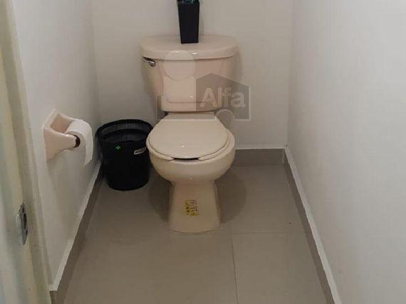 """Casa sola en renta en <span itemprop=""""addressLocality"""">Cantizales</span>, Apodaca, Nuevo León"""